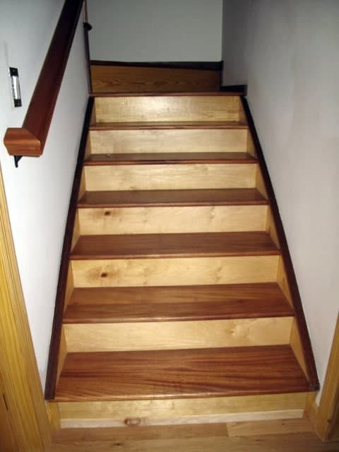 Stairs after MoRockAnSoul 1-customer gallery_Casart coverings