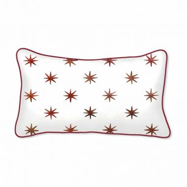 Casart Decor_Stars-Stripes-A_12x20 pilow slipcover