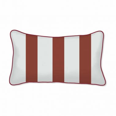 Casart Decor_ Stars-Stripes-B_12x20 - reverse pillow slipcover