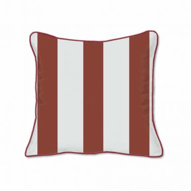 Casart Decor_Stars-Stripes-B_SQ reverse pillow slipcover