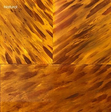 Casart coverings Faux Tortoiseshell 1 Natural_swatch
