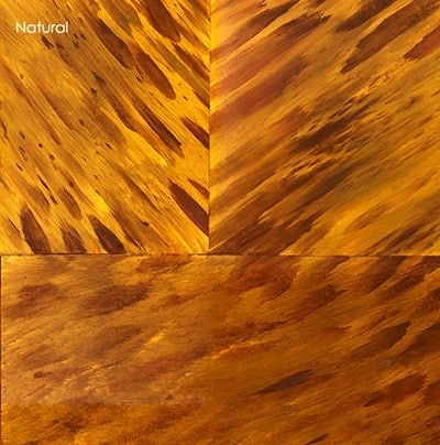 Tortoiseshell Natural_swatch-wCasart coverings_