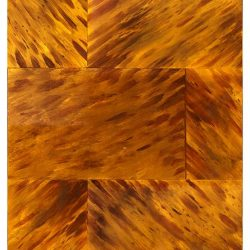 Casart coverings Faux Tortoiseshell 1 Natural Sample