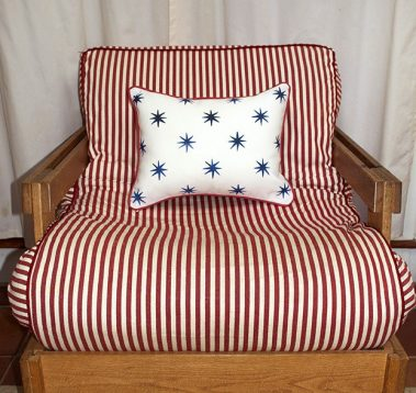 Casart Decor_Reversible-Blue-Stars-Stripes_Pillowcover_0047_web