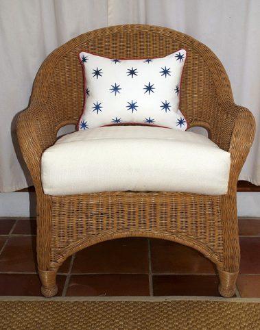 Casart Decor_Reversible-Blue-Stars-Stripe_Pillowcover_0050_web