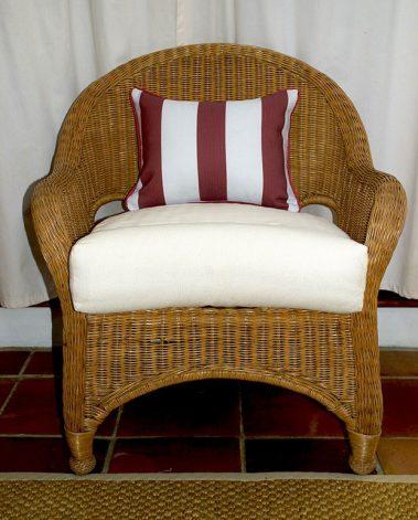 Casart Decor_Reversible-Stripe Pillowcover_0049_web