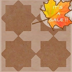 Khatacross-wallcovering3_sale
