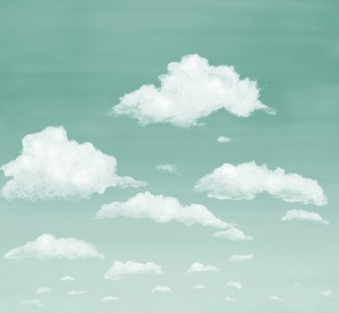 4_Casart coverings Stratocumulus Clouds_OceanSky_temporary wallpaper
