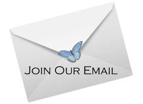 signup for our emails