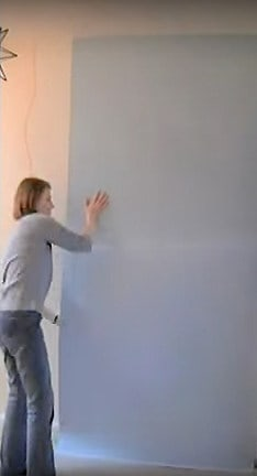 Casart Coverings Installation Step3_web