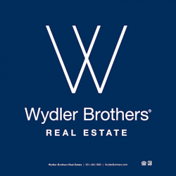 Wydler Brothers Real Estate logo_casartblog