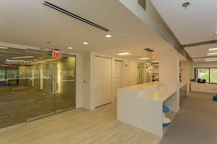 Wydler VA office 1_casartblog