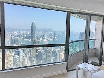 Casart Coverings China Vase Installation Hong Kong 3