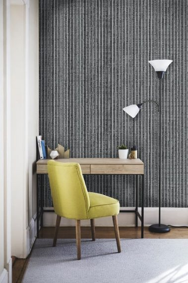 Cool-Gray_Grasscloth_Chair-DeskRm_w
