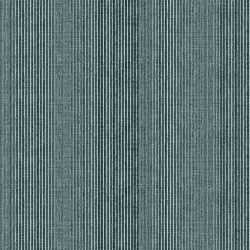 Casart Coverings Grasscloth Cool Gray peel and stick wallpaper