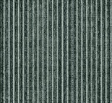 Casart Coverings Grasscloth Warm Gray peel and stick wallpaper