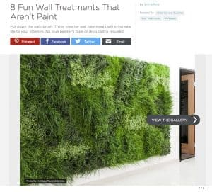 Wall-Treatments-that-Are-Not-Paint-on-HGTV.com_Casart-Coverings-press