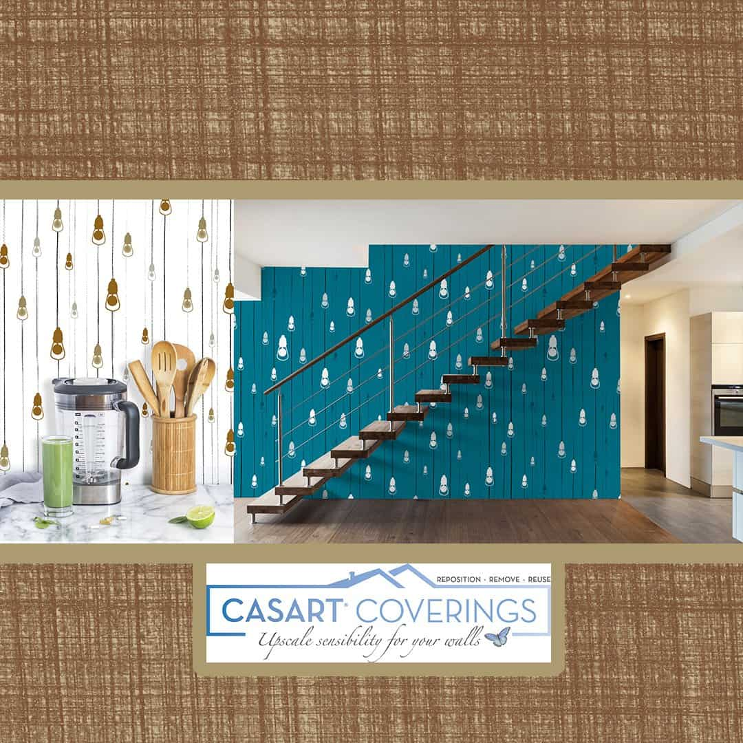 Casart Coverings press_Ideal Farmhouse Kitchen on Annie Oak blog by Minuca Elena